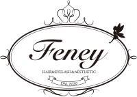 Feney